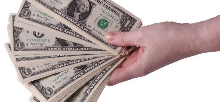 Стара уговорка раздели на две 22 млн. долара