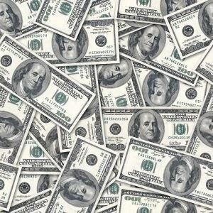 С колко са се увеличили новите милионери в света?