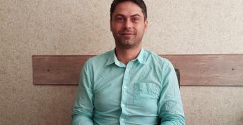 Психологът Дончо Донев с анализ на поведението на хората по време на COVID-19