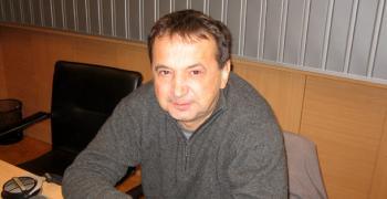 Димитър Попов: Летният сезон е по-добър от миналия
