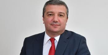 Драгомир Стойнев за пътя на енергийната трансформация