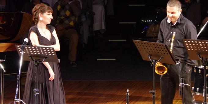 """Представят концерта """"150 години след Берлиоз"""""""