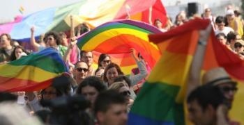 Без инциденти и нарушения преминаха двата парада в София