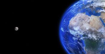 Старозагорски ученици ще разговарят с астронавти