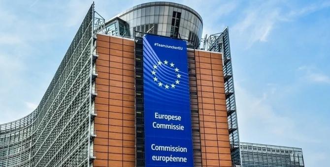 ЕС стартира пилотна схема в размер на 50 милиона евро за умения и образование