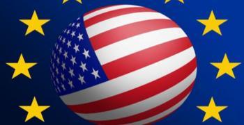 EK няма да промени позицията си за въвеждане на визи за САЩ
