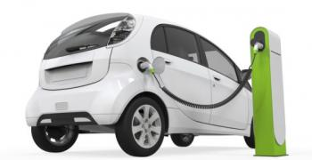 Един милион електромобили по пътищата на Европа