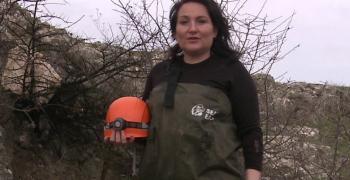 """Елена Стоева от """"Зелени Балкани"""": COVID-19  не се предава от прилепи на хора"""
