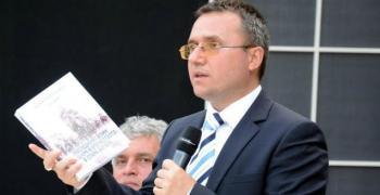 Съдът отхвърли исканията на Ангел Динев, бивш директор на РИМ Стара Загора