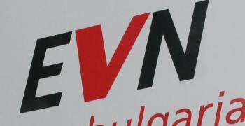 Средната стойност на фактурите за всички битови клиенти на EVN България за април е 70,07 лв