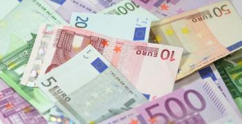 Публикуваха за обсъждане Националния план за въвеждане на еврото в България