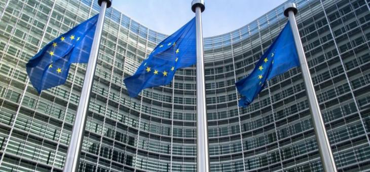 ЕК очаква България да прекрати схемата за гражданство срещу инвестиции