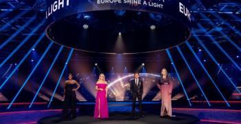 Организаторите на Евровизия гарантираха, че конкурсът ще се проведе през 2021 година