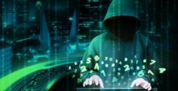 Хакери удариха CNN