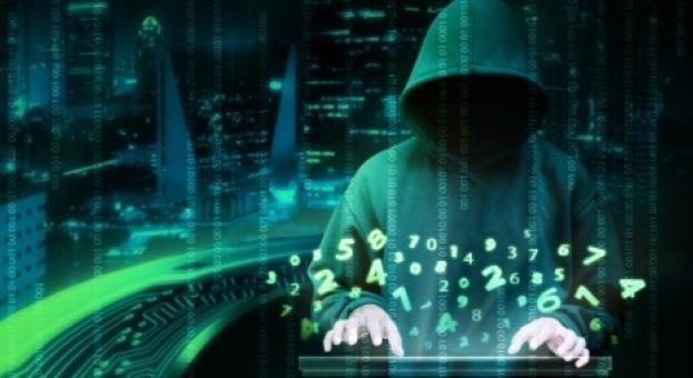 Хакери разбиват и източват банкови сметки