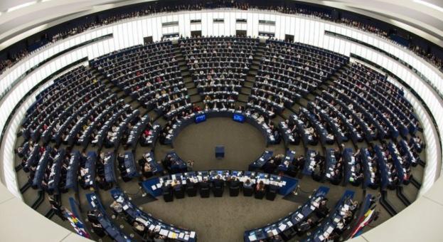 """Пакетът """"Мобилност""""влиза за гласуване в Европейския парламент"""