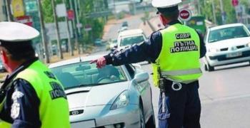 Влязоха в сила новите правила за движение по пътищата