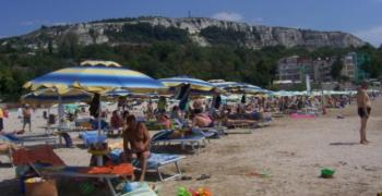 Очакваме над 5 милиона туристи през летния сезон