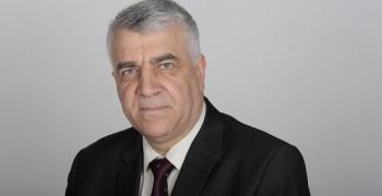 Румен Гечев: Действията на управляващите са панически акт