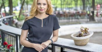 Аделина Радева напуска Нова и се връща в БНТ