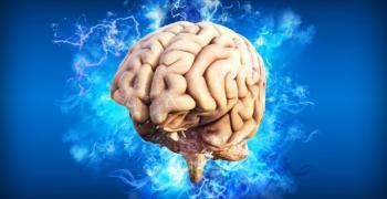 Как да забавим стареенето на мозъка
