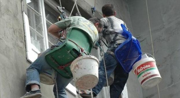 Българинът тегли потребителски кредит главно за ремонт на дома