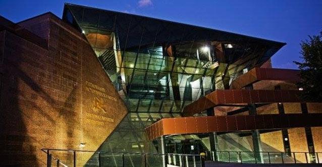 С концерти и изложби канят старозагорци в Нощта на музеите