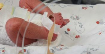 Гърция ще плаща по 2000 евро за всяко новородено