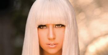 Лейди Гага се оттегля от музикалната сцена за неопределено време