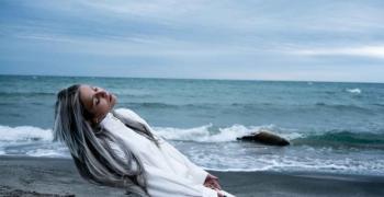 12 онлайн концерта преди Евровизия 2021 подарява Виктория | ВИДЕО