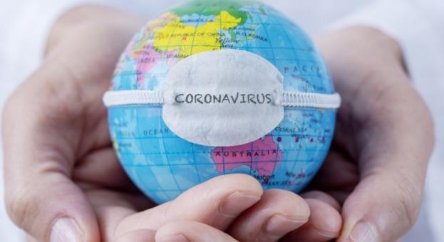 СЗО: Светът да се подготви за глобална пандемия от коронавирус