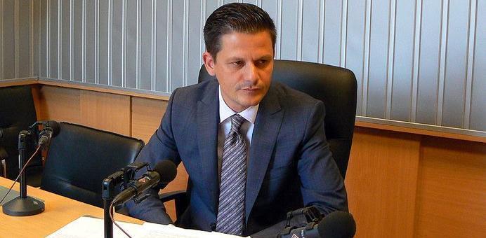 """Димитър Маргаритов, КЗП: """"Разходите по връщането на онлайн покупки заради дефекти плаща търговецът"""""""