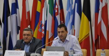 Димитър Гайдаров, председател на Клуба на работодателя: Трябва да се инвестира в модерна енергетика