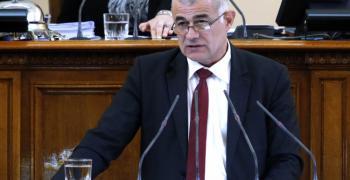 Георги Гьоков, народен представител от БСП: Всички ще пострадат от извънредните мерки, но най-много бедните хора