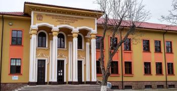Старозагорска професионална гимназия запазва статута си на училищe с национално значение