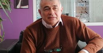 Георги Гьоков, БСП: Местните проблеми на хората ги знаят местните депутати