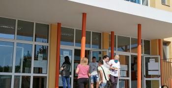 Първи коментари на водачи на листи в Старозагорски избирателен район