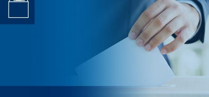 Правителството отпусна близо 124 млн. лева за провеждането на изборите