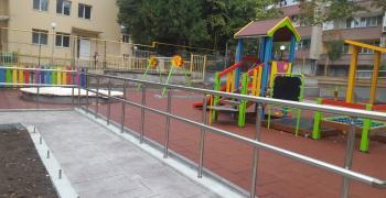 От днес работят дежурна детска ясла и детска градина в Стара Загора