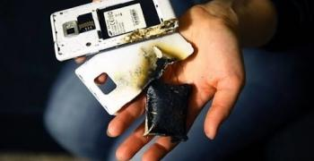 Литиево-йонните батерии са по-безопасни