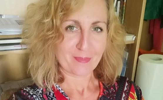 Яна Христова, психолог: Големите изпитания ни носят големи дарове