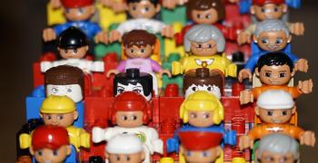 Правителството прие изменение и допълнение на Наредбата за съществените изисквания и оценяване съответствието на играчките