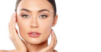 Начини да се грижите за кожата около очите си