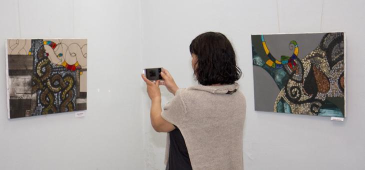 Стара Загора събира художници за пленер по живопис