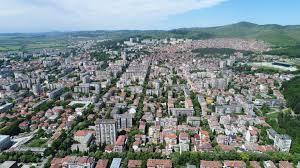 Сменят турско-арабските имена на над 800 местности, Мюфтийството против