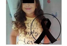 Черепно-мозъчна травма е причината за смъртта на 7-годишната Кристин