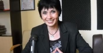 10 години без Йонка Георгиева