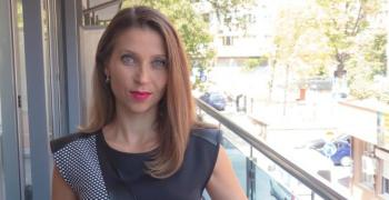 Искра Михайлова: Ще отстояваме исканията си за чиста Сърнена Средна гора