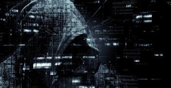 Предполагаемият хакер, извършил атаката срещу НАП изпрати писмо