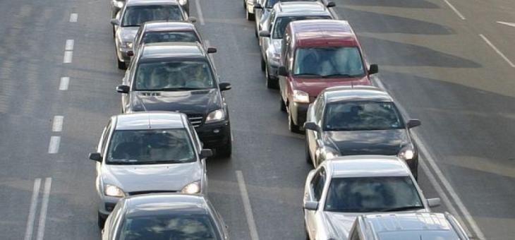 Сдружението на търговците и превозвачите излиза на протест